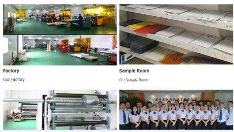 pvc sheet pvc roll pvc film manufacturer buy pvc film