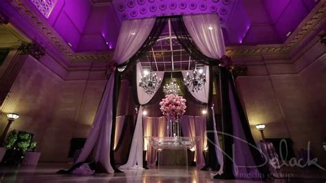 kehoe design event space kehoe designs chicago event design decor company youtube