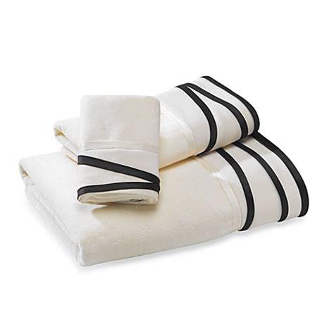 nicole miller bathroom silhouette nicole miller bath towels bed bath beyond