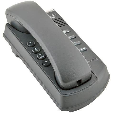 Cisco Spa301 cisco spa301 187 193 rg 233 p