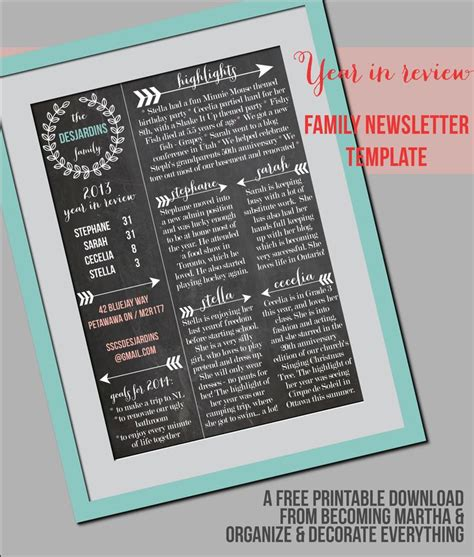 free professional newsletter templates 1000 ideas about newsletter template free on