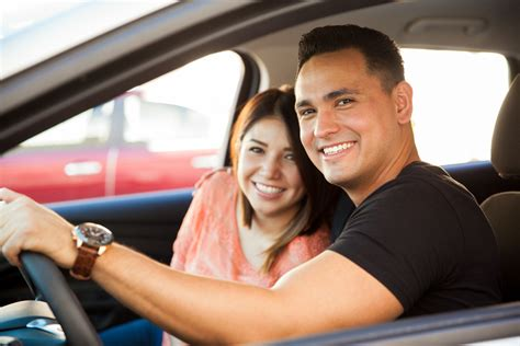Why Adding Your Girlfriend To Your Auto Insurance Policy