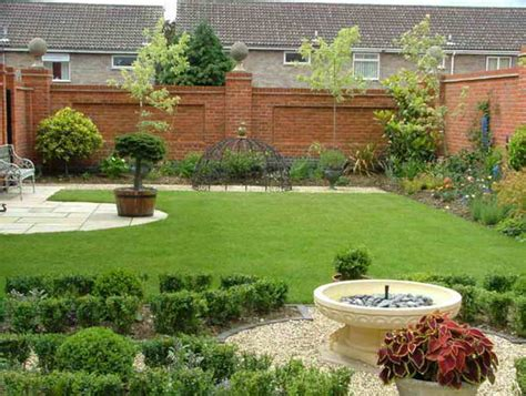 landscaping gardening cool garden design cool garden