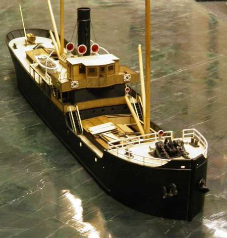 ho scale boat kits ho scale model boat kits how to build a fiberglass boat
