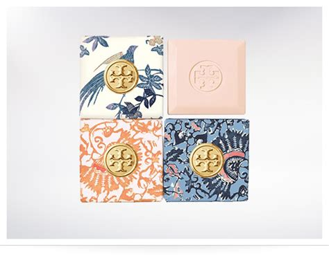tory burch bath soap set christmas gifts for in laws