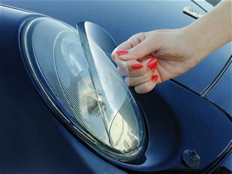 xpel headlight protection kit, xpel headlight film, x pel
