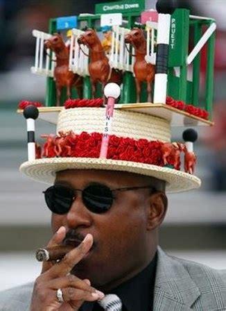kumpulan foto topi unik  lucu