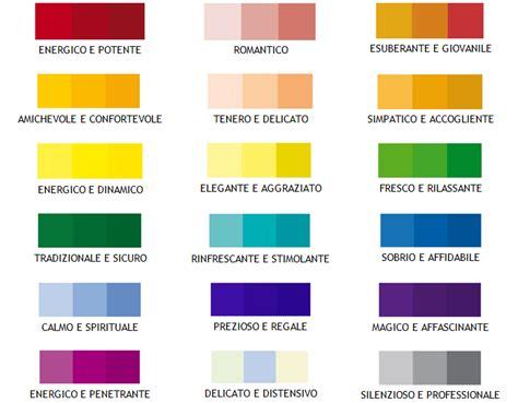 tavola dei colori primari e secondari tabella per mescolare i colori ij72 pineglen