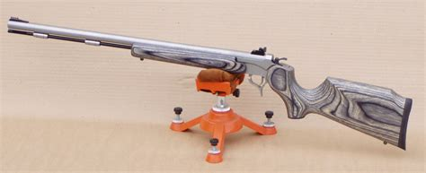 tc encore gun stocks laminated stocks and forends for