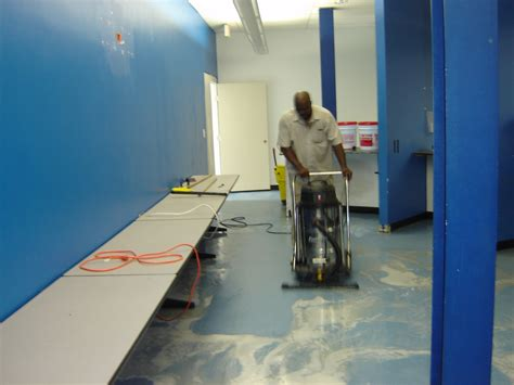 Floor Stripping And Waxing Services by Floor Stripping And Floor Waxing Floor Butlers
