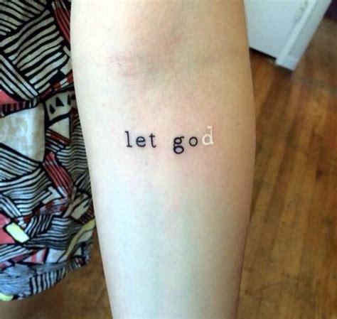 couple tattoo birthmark 30 best tattoos that cover birthmarks
