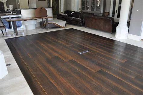 Wood Design Floor Tiles by Tiles Marvellous Wood Flooring That Looks Like Ceramic