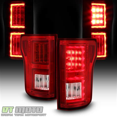 a 100n capacitor can be expressed as f150 led light resistor 28 images morimoto hd load resistors led headlight lighting