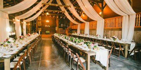 Olympia's Valley Estate Weddings   Get Prices for Wedding