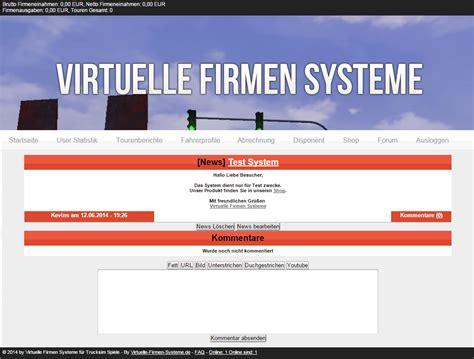 Mit Freundlichen Grüßen Neue Rechtschreibung Werbung Virtuelle Firmen Systeme De Verwaltungssysteme