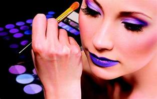 how to setup makeup artist business startupguys net