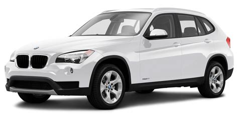 bmw x1 specs 2014 2014 bmw x1 reviews images and specs vehicles