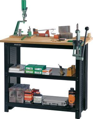 rcbs reloading bench reloading bench benches and man cave on pinterest