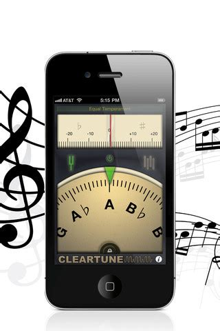 cleartune apk free how to sound feminine one step at a time step 3 march your feminine pitch getting into the