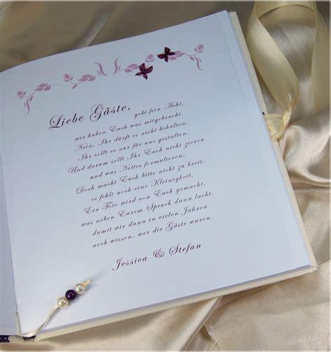 Hochzeitsbuch Selber Basteln 3678 by Hochzeitsbuch Selber Basteln Fotoalbum Basteln Machen