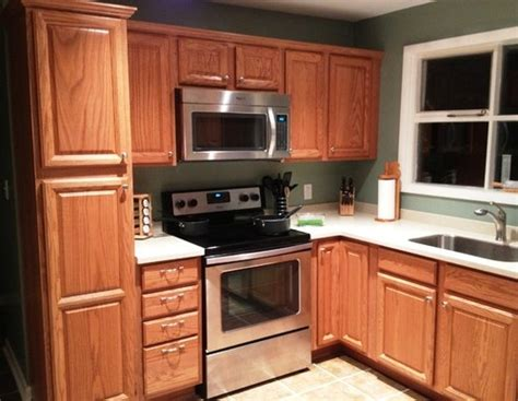 kitchen cabinet display from lowe s shenandoah winchester 17 best images about shenandoah kitchens on pinterest