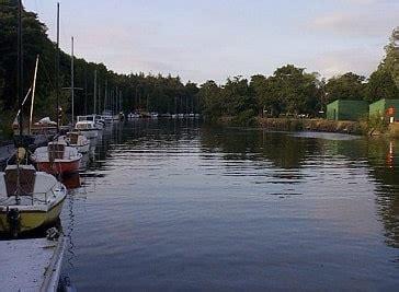east antrim boat club sailing in county antrim