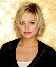felicia haircut gh kirsten storms gorgeousness pinterest storms