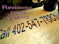 upholstery cleaning omaha janitorial carpet cleaning lauches carpet cleaning and