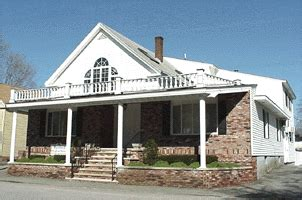 marchand funeral home pepperell pepperell ma