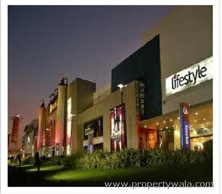 ganga shopping mall dheeraj ganga malad west mumbai apartment flat