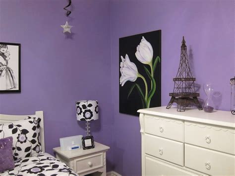 childrens bedroom wall colours bedroom ideas wonderful kids room bedroom green wall