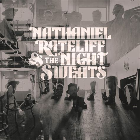 s o b nathaniel rateliff the night sweats nathaniel rateliff the night sweats s o b lyrics