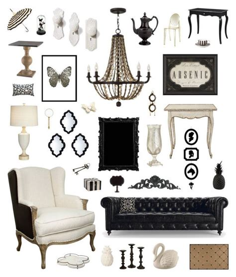 modern victorian home decor 25 best ideas about modern victorian homes on pinterest