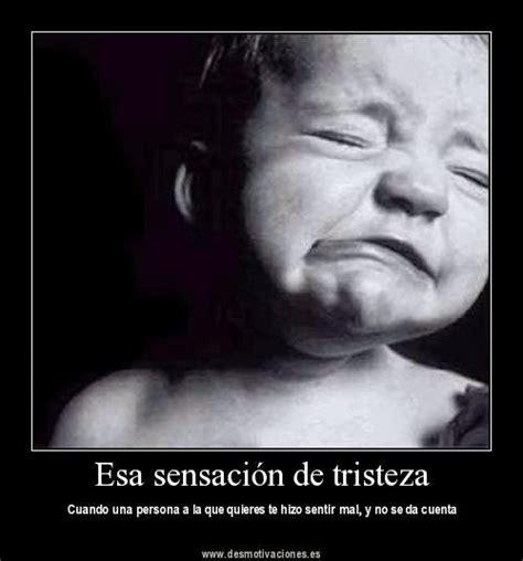 imagenes de amor tristes para whatsapp imagenes de caritas tristes para descargar whatsapp triste