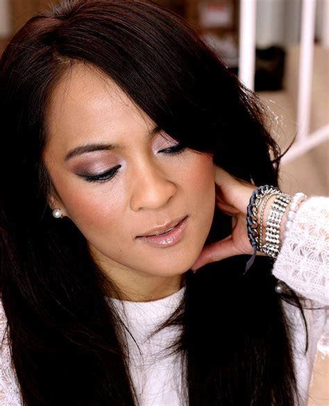 the haircolor sable blogkeen makeup and beauty blog makeup reviews beauty