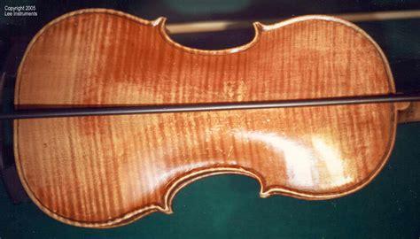 paganini s violin photograph 32