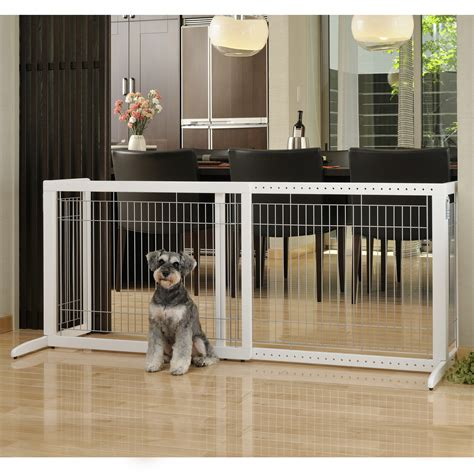 house gate for dogs freestanding pet gate hl dog gates cat gate pet furniture