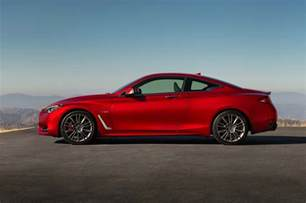 Q60 Infiniti Infiniti Q60 Reviews Research New Used Models Motor Trend