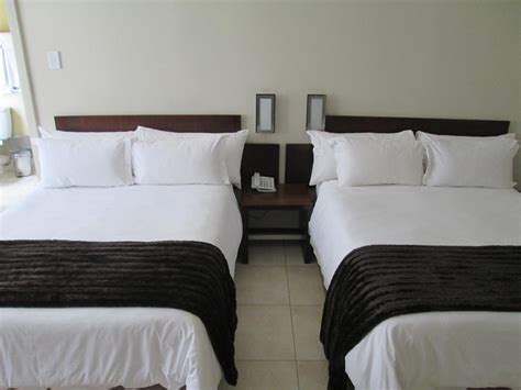 hotel beds for sale 100 hotel bed frames for sale hotel of 6 houses for sale