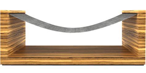 Hängestuhl Holz by H 228 Ngematte Remissio Kaufen Moderne Design