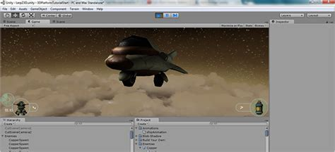 unity tutorial lerpz unity 3d tutorial projects lerpz on behance