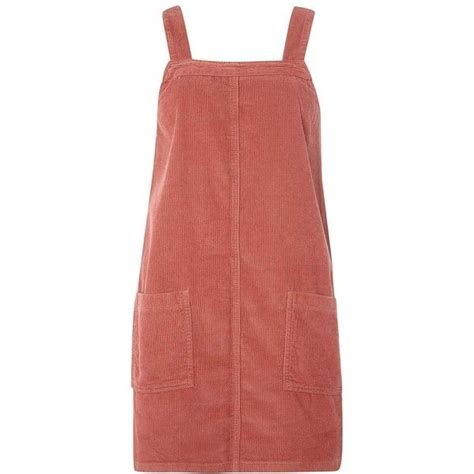 Dorothy Perkins Pinafore Top by 17 Best Ideas About Cord Pinafore Dress On