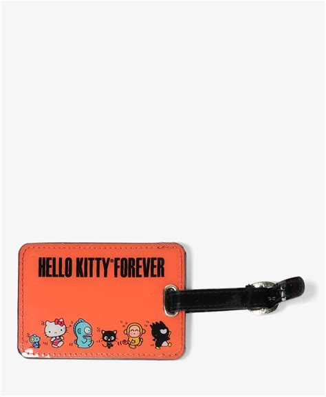 Hello Magnetic Bag Tag Sanrio 58 best hello images on hello things hello stuff and sanrio hello