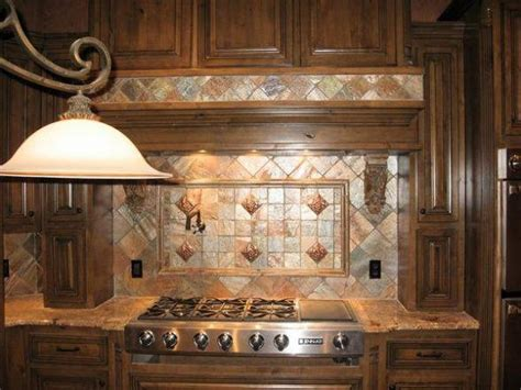 antique copper backsplash antique copper backsplash tiles great home decor