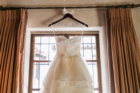 Discount Wedding Dresses In Lancaster Pa by Imitation Designer Wedding Bridal Gowns Dresses Flower