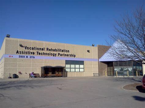 Detox Centers In Nebraska by Vocational Rehabilitation Helps Disabled Nebraskans