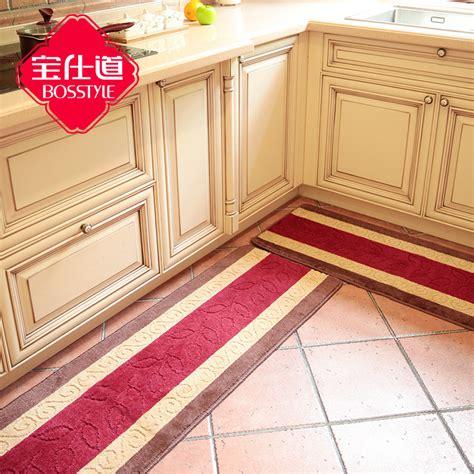 Cheap Kitchen Rug Sets by Popular Kitchen Rug Sets Buy Cheap Kitchen Rug Sets Lots