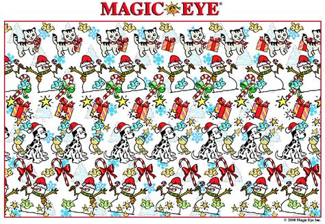 free printable wrapping paper online greetings from magic eye