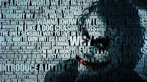 joker game anime quotes wallpaper of the joker