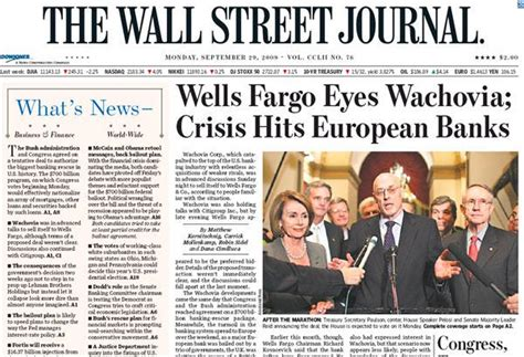 wall street journal real estate section wsj names editor of new real estate section talking biz news